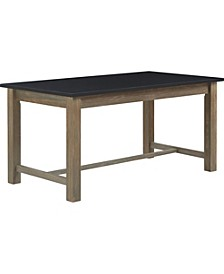 Elmhurst Dining Table