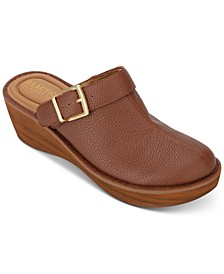 Women's Prime 2 Way Clogs