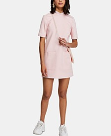 Westhill Mini Shift Dress