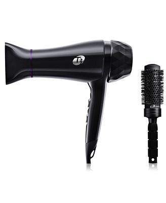 T3 Featherweight Luxe 2i Hair Dryer