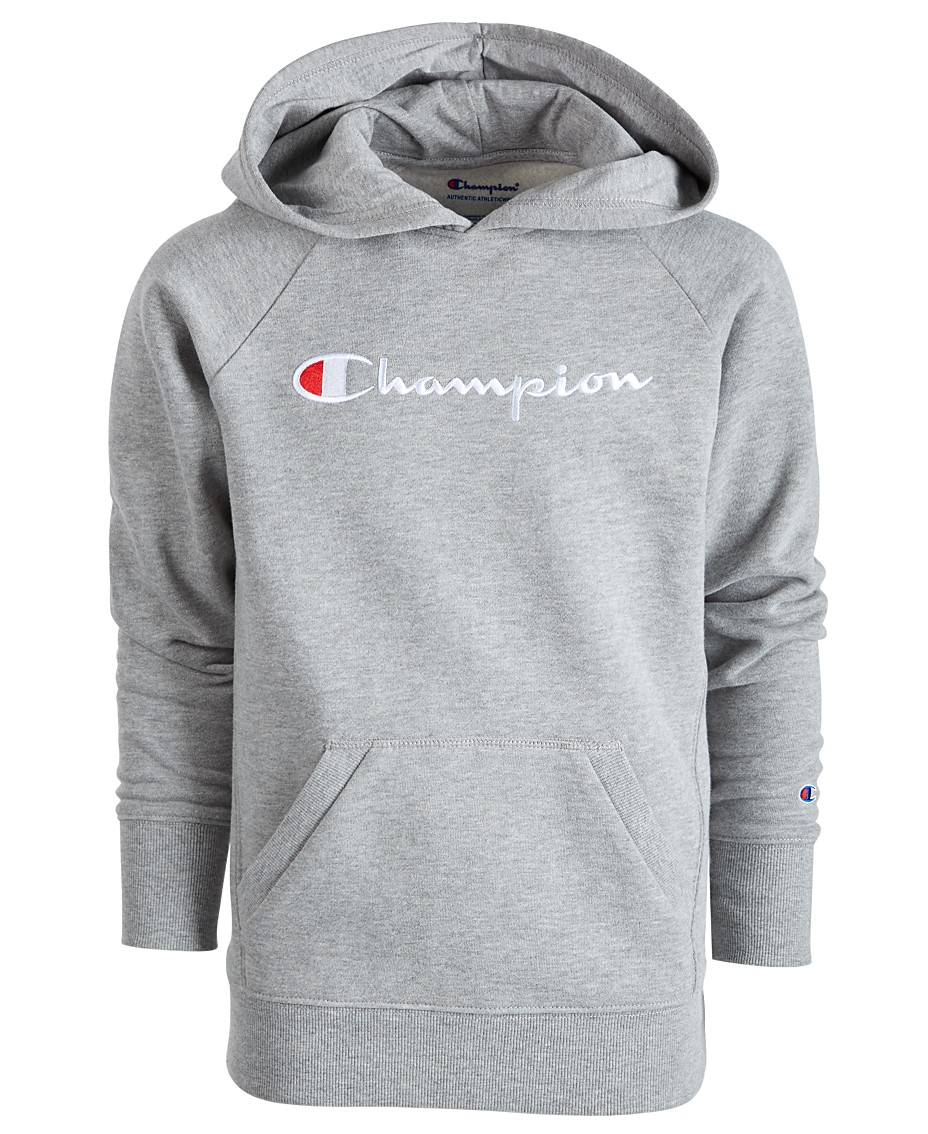 super popular 0d857 d05aa Champion Clothing: Shop Champion Clothing - Macy's