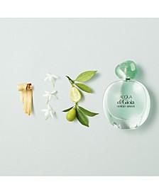 Acqua di Gioia Eau de Parfum Fragrance Collection