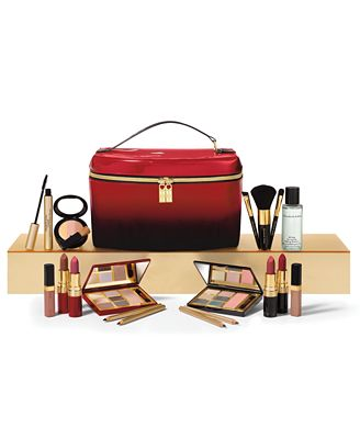 Day to Night Holiday Color Collection - Only $47.50 with any $29.50 Elizabeth Arden purchase