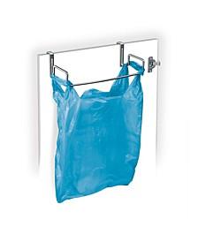 Over Cabinet Door Bag Holder Organizer