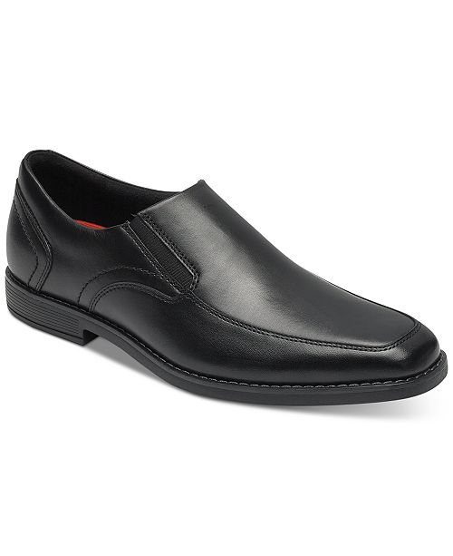 Rockport Men's Slayter Slip-On Loafers