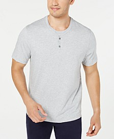 Men's Layered-Look T-Shirt, Created for Macy's