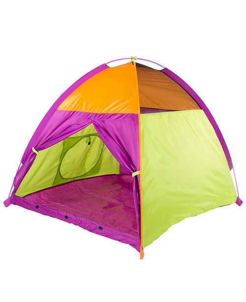 Pacific Play Tents My Tent 48 In X 48 In X 42 In
