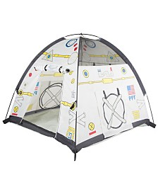 Pacific Play Tents Space Module 48In X 48In X 42In