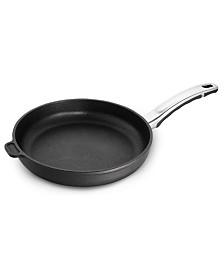 "Ozeri Professional Series 10"" Ceramic Earth Fry Pan, Hand Cast"