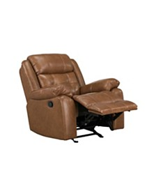 Holbrook Recliner, Quick Ship
