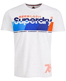 Men's 76 Graphic T-Shirt