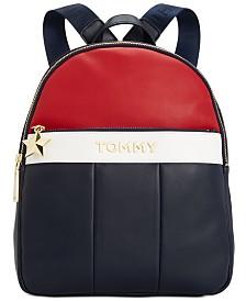 Tommy Hilfiger Peyton Backpack