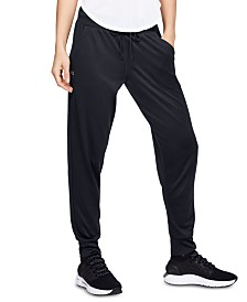 Under Armour UA Tech Pants