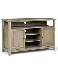 Amherst TV Stand, Quick Ship