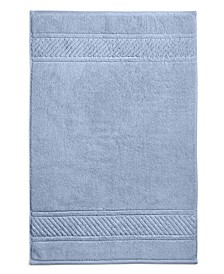 Spa Tub Mat, Created for Macy's