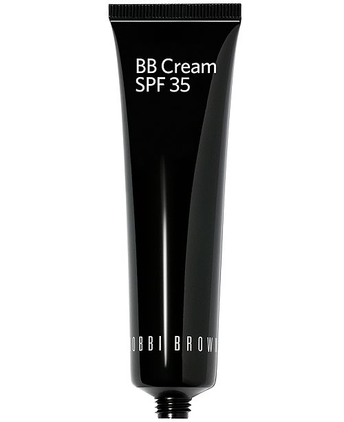 Bobbi Brown BB Cream SPF 35, 1.35 oz