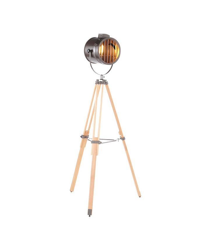 Lumisource - Ahoy Floor Lamp