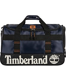 "Jay Peak Trail 22"" Carry Duffle"