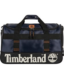"Timberland Jay Peak Trail 22"" Carry Duffel"