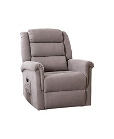 Aryan Lift Recliner, Quick Ship