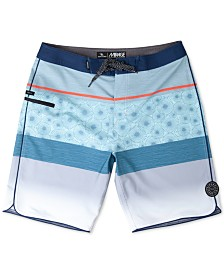 "Rip Curl Men's Mirage Visions 20"" Board Shorts"