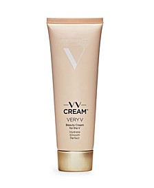 Beauty Cream for The Perfect VTM