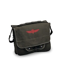 Stansport Paratrooper Shoulder Bag