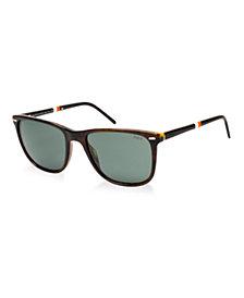 Polo Ralph Lauren Sunglasses, PH4064