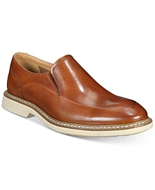 Laurence Slip-On Loafers, Created for Macy's
