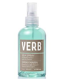 Sea Spray, 6.3 oz.