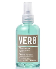 Verb Sea Spray, 6.3 oz.