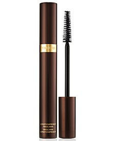 Emotionproof Mascara , 0.2 oz.