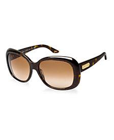 Ralph Lauren Sunglasses, RL8087