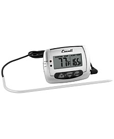 Escali Corp Digital Probe Thermometer