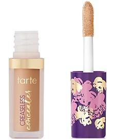 Tarte Creaseless Concealer - Travel Size