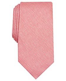 Men's Catanese Solid Tie