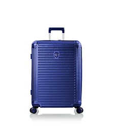 "CLOSEOUT! Heys Edge 26"" Hardside Spinner Suitcase"