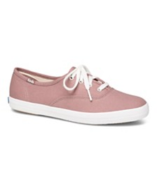 Keds Maven Twill Sneakers