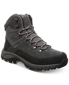 BEARPAW Men's Traverse Hikers