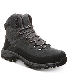 af1d160e05c BEARPAW Men's Boots - Macy's