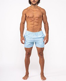 Bermies Classic Ocean Swim-Trunk