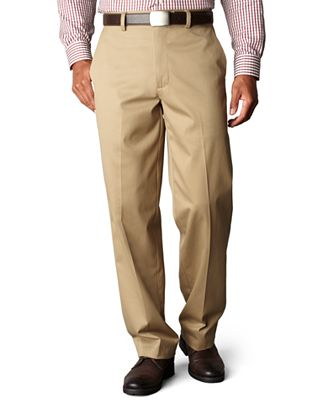 Khaki Pants For Men On Sale