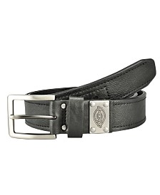 Dickies Industrial Strength Bridle Belt