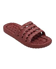 Women's Relax Sandals