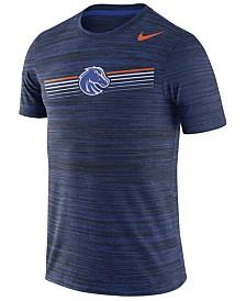 Nike Men's Boise State Broncos Legend Velocity T-Shirt