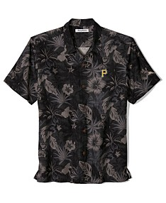 purchase cheap 05a39 040c1 Pittsburgh Pirates Apparel - Macy's