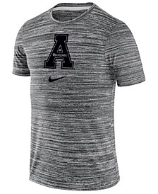 Men's Appalachian State Mountaineers Legend Velocity T-Shirt