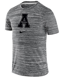 Nike Men's Appalachian State Mountaineers Legend Velocity T-Shirt