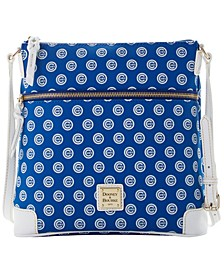 Chicago Cubs Crossbody Purse