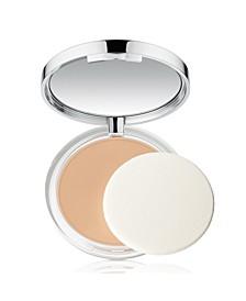 Almost Powder Makeup Broad Spectrum SPF 18, 0.35-oz.